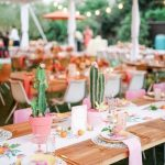 fiestas tematicas (4)