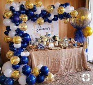 fiestas tematicas (7)