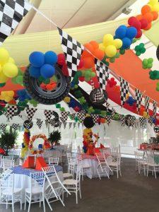 fiestas tematicas (8)