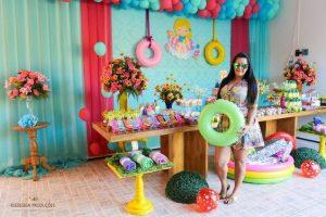fiestas tematicas (9)