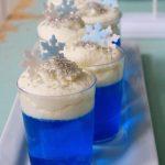 gelatinas de frozen 2
