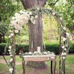 ideas para boda civil