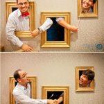 ideas para sesiones fotograficas