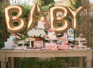 imagenes de baby shower (1)