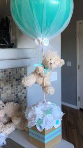 imagenes de baby shower (17)