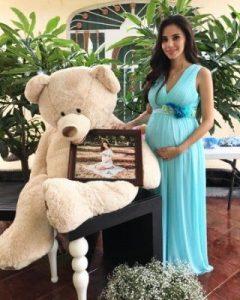 imagenes de baby shower (21)