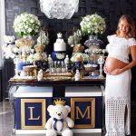 imagenes de baby shower (27)