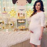 imagenes de baby shower (36)