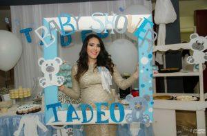 imagenes de baby shower (37)