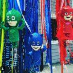 Piñatas Modernas Vengadores