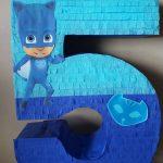 piñatas modernas infantiles (3)