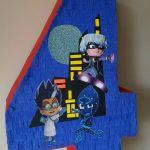 pinatas modernas infantiles (5)