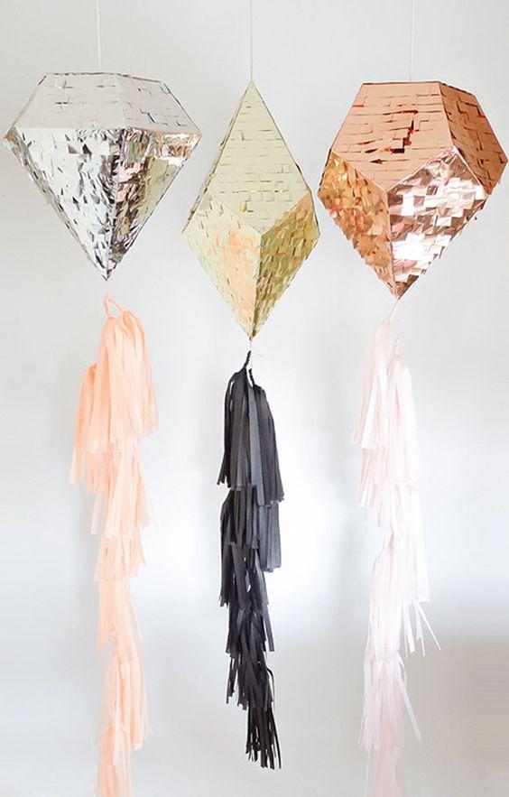 piñatas para ninas (8)