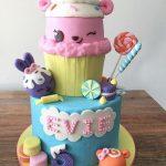 torta de num noms