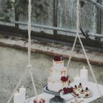 columpio de madera para pastel (3)