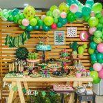 como decorar fiestas (1)