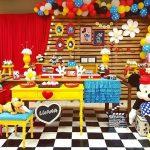 como decorar fiestas (2)