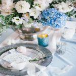 como decorar fiestas (6)