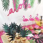 como decorar fiestas (7)