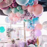 como decorar fiestas (8)