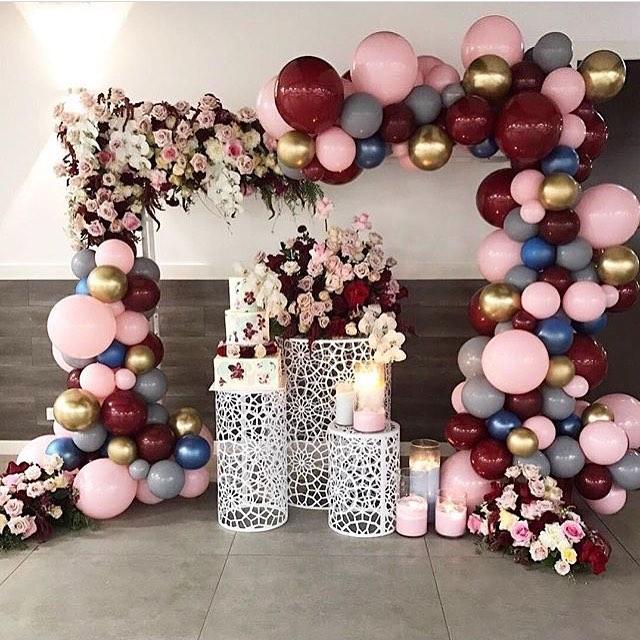 decoracion de eventos (2)