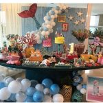 decoracion de eventos (7)