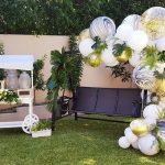 decoracion de fiestas (2)