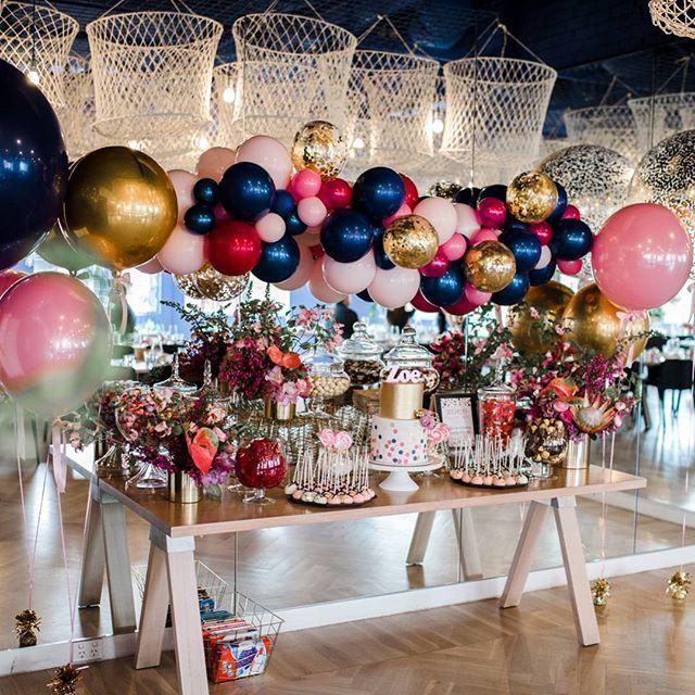 decoracion de fiestas (3)