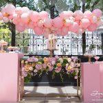 decoracion de fiestas (4)