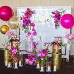 decoracion de fiestas (6)
