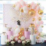 decoracion de fiestas (7)