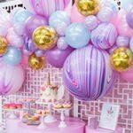 decoracion para fiestas con globos (8)
