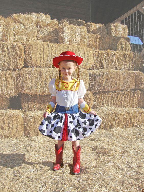 Disfraz De Toy Story Para Fiesta Decoracion De Fiestas Cumpleanos