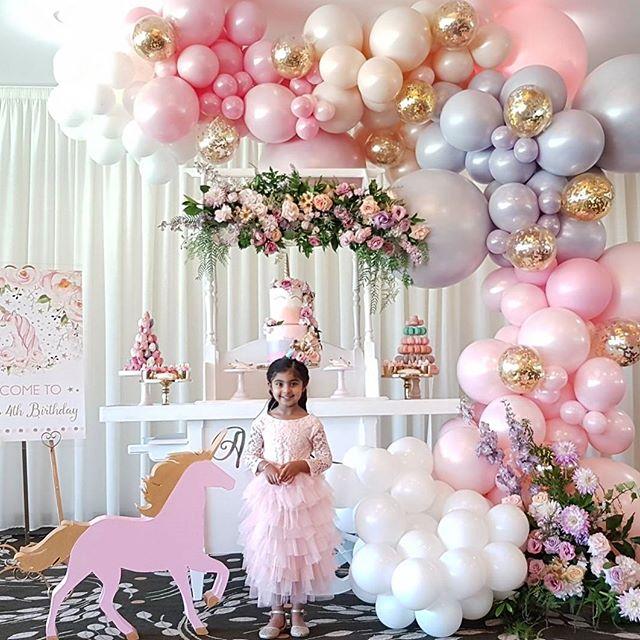 ideas para decorar fiestas (1)