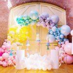 ideas para decorar fiestas (2)