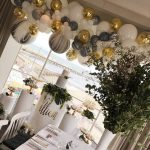 ideas para decorar fiestas (3)