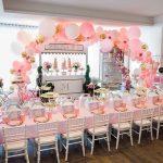 ideas para decorar fiestas (4)