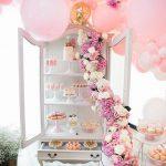 ideas para decorar fiestas (5)
