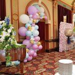 ideas para decorar fiestas (7)