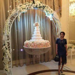 pastel flotante (2)