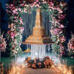 pastel suspendido (3)