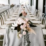 tips para decorar fiestas (1)
