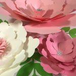 tips para decorar fiestas (2)