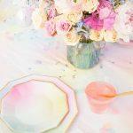 tips para decorar fiestas (4)