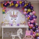 tips para decorar fiestas (40)