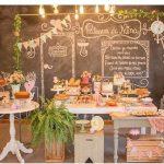 tips para decorar fiestas (41)