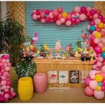 tips para decorar fiestas (42)