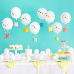 tips para decorar fiestas (6)
