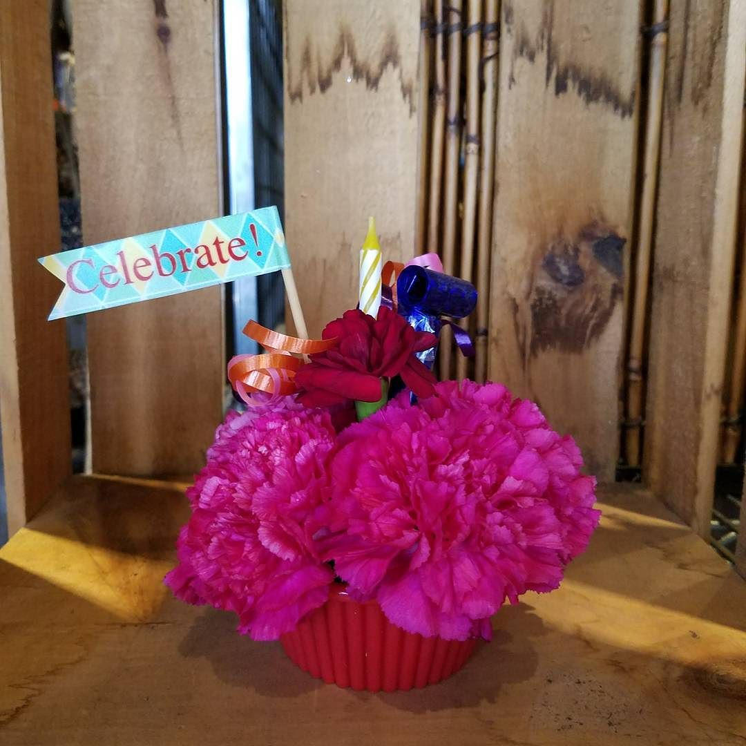 tips para decorar fiestas (7)