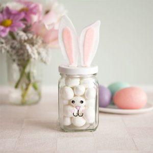 Dulceros para fiesta infantil de conejos-1.jpg5
